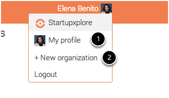 profiles-vs-startups