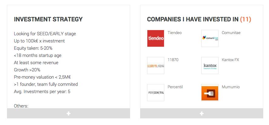investment-criteria-startups