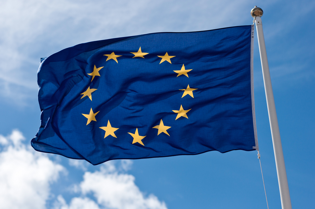 european_union_startups