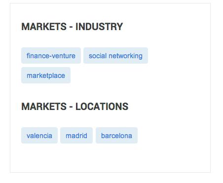interests-startups-sxplr