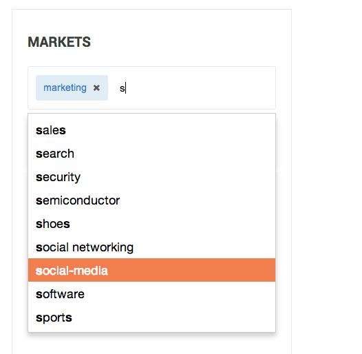setting-interests-sxplr