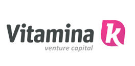 vatamina_k