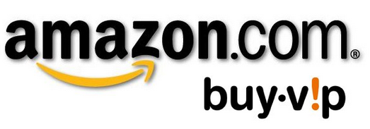 buyvip amazon ecommerce successful Spanish startups
