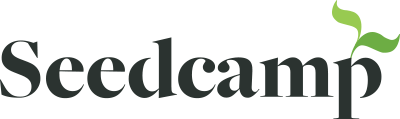 seedcamp-accelerator-logo