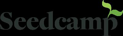 seedcamp-accelerator-logo