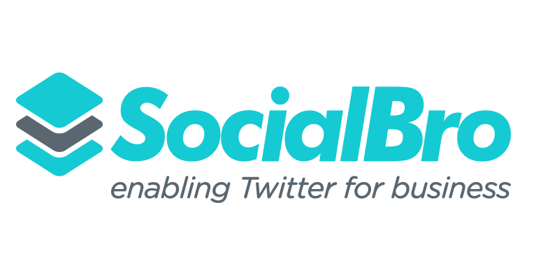 SocialBro Twitter Analytics tool