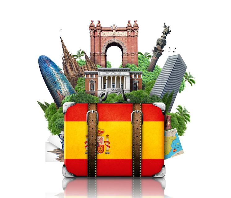Spanish Venture Capital 2014
