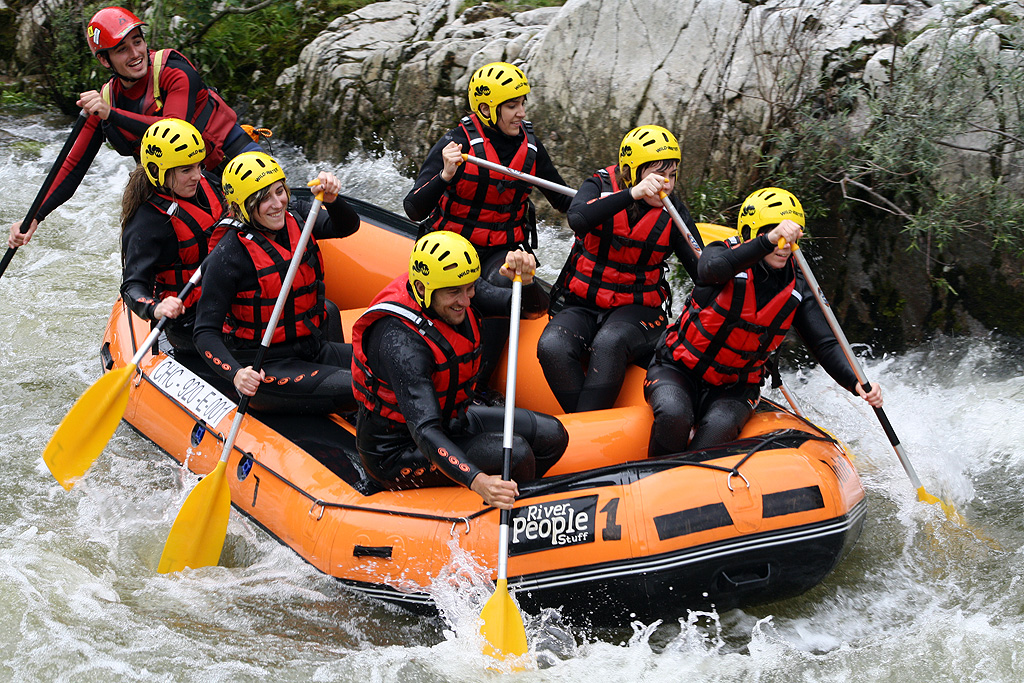 rafting_en_el_sella005