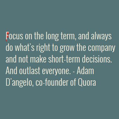 startup-quotes-adam-dangelo
