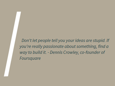 startup-quotes-crowley