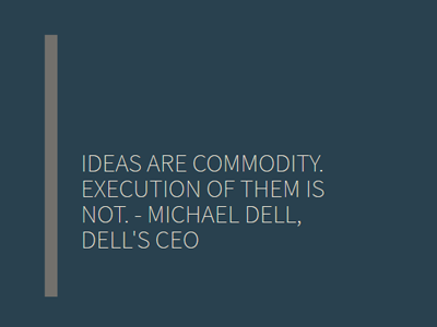 startup-quotes-dell