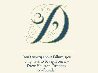 startup-quotes-drew-houston