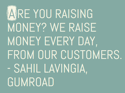 startup-quotes-gumroad