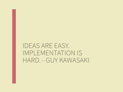 startup-quotes-kawasaki