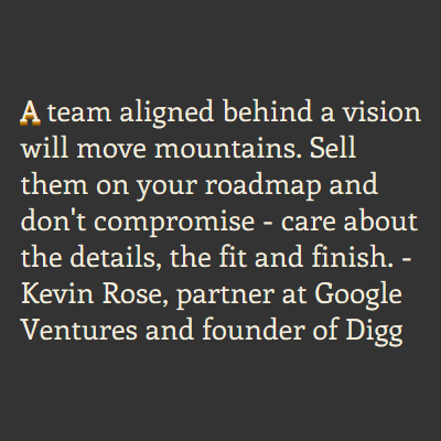 startup-quotes-kevin-rose