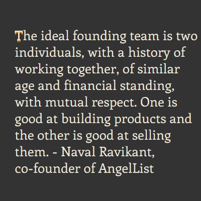 startup-quotes-naval-ravikant
