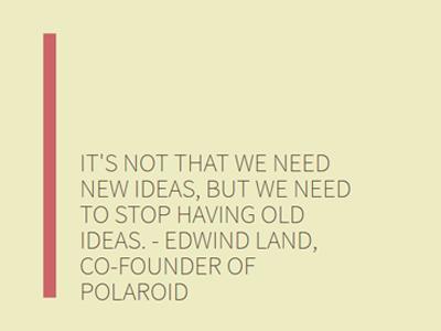 startup-quotes-polaroid