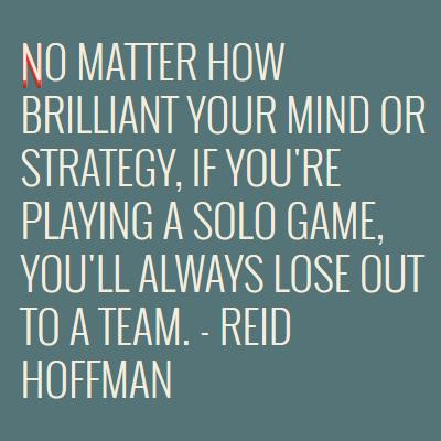 startup-quotes-reid-hoffman