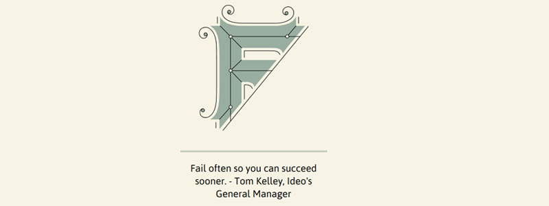 startup-quotes-tom-kelley