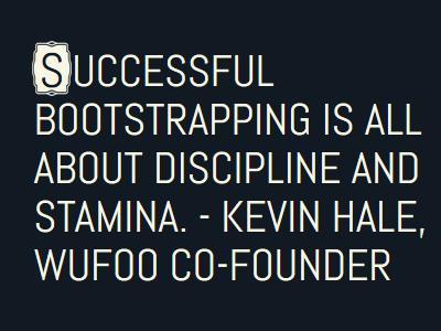 startup-quotes-wufoo