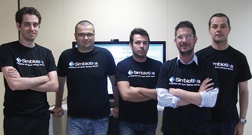 equipo simbiotika-500