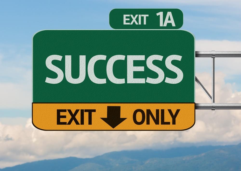 spanish successful startups
