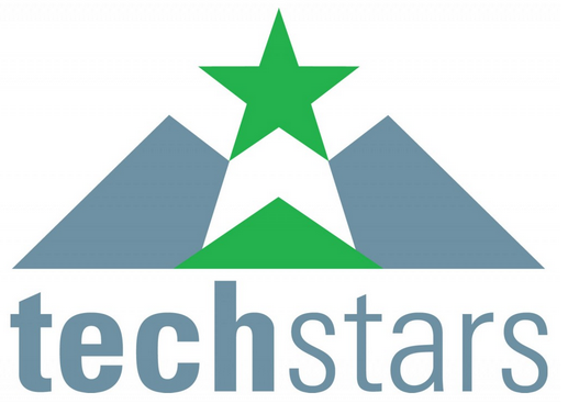 how to get into techstars