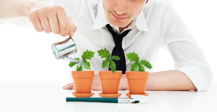 startup syndicate funding