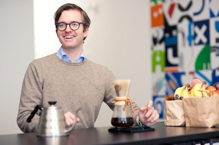 berlin startup ecosystem