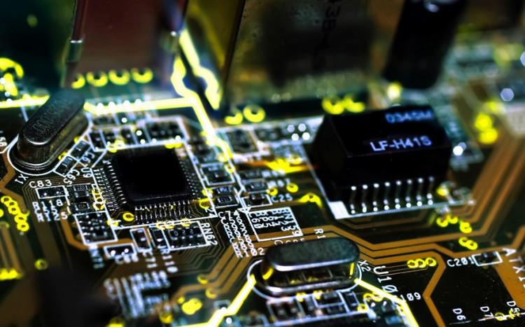 investment hardware startups