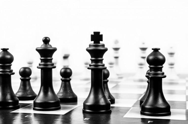 investment strategies startups