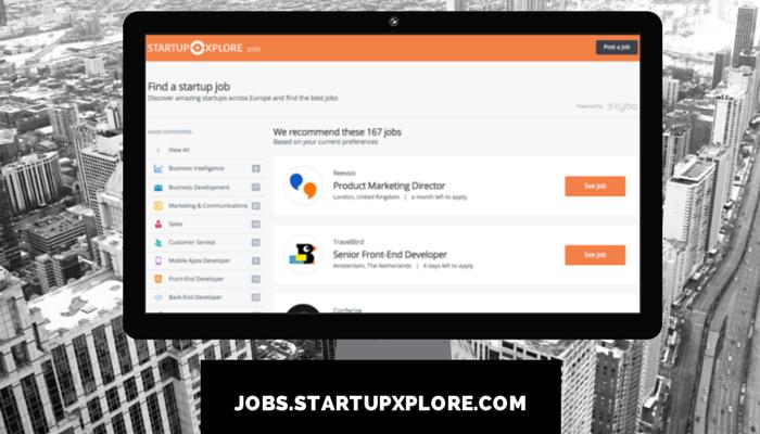 startup-jobs-board-startupxplore-tyba