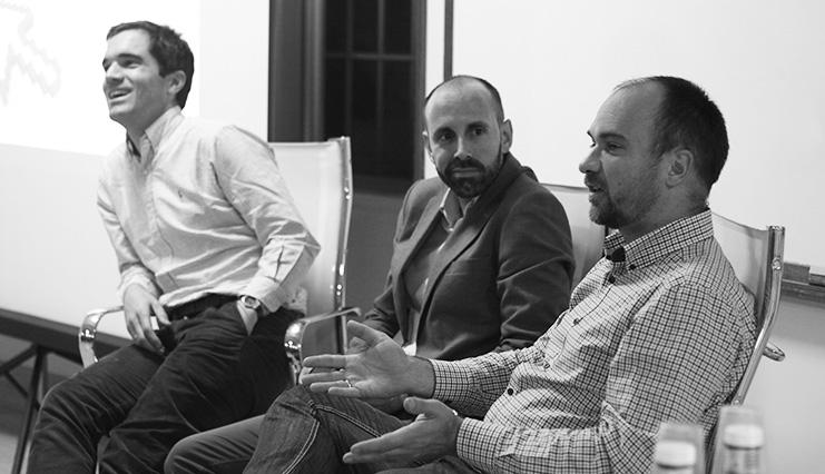 startupxplore evento