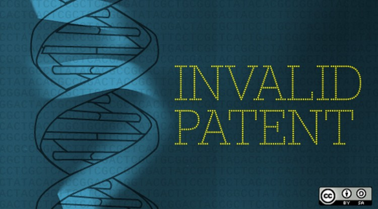 software patents europe