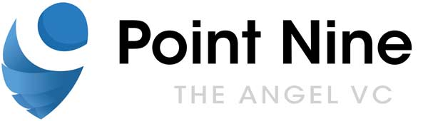 point nine capital interview