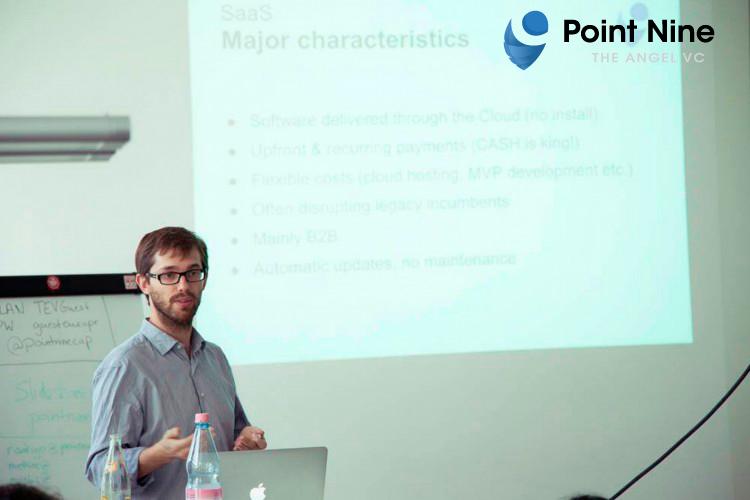 rodrigo-martinez-point-nine-capital-Berlin-startup-scene