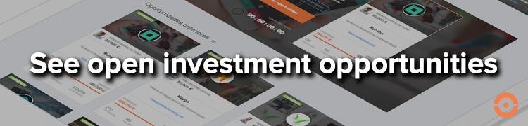 invest-startupxplore