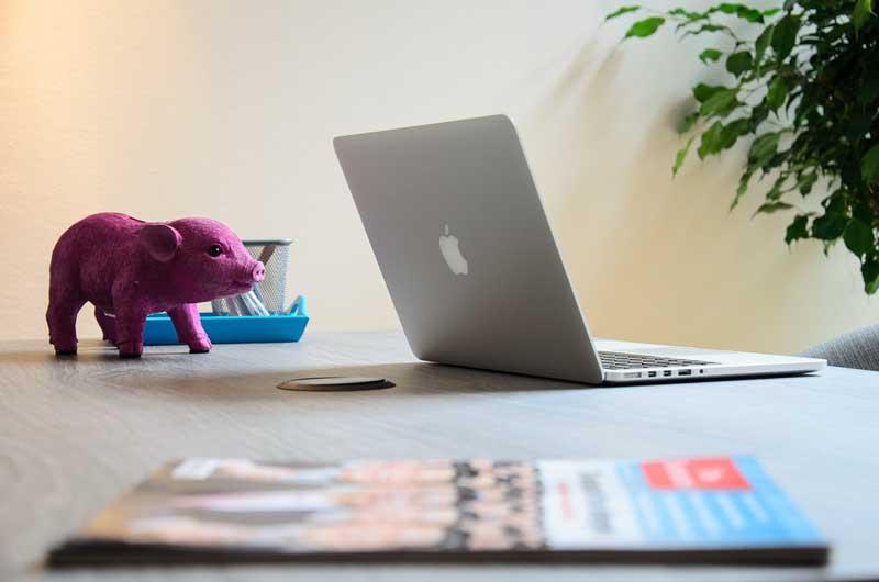 startup-grandes-empresas-nueva-economia