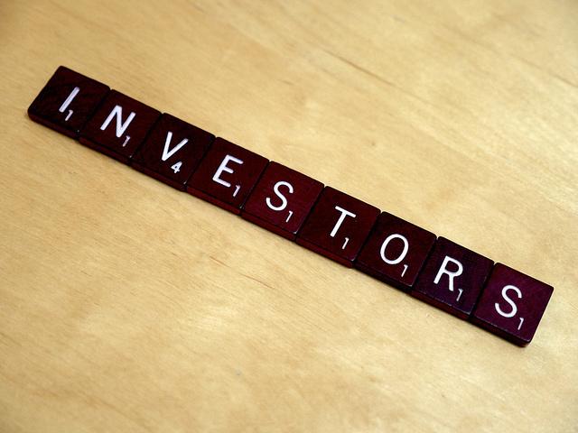 investors (FILEminimizer)