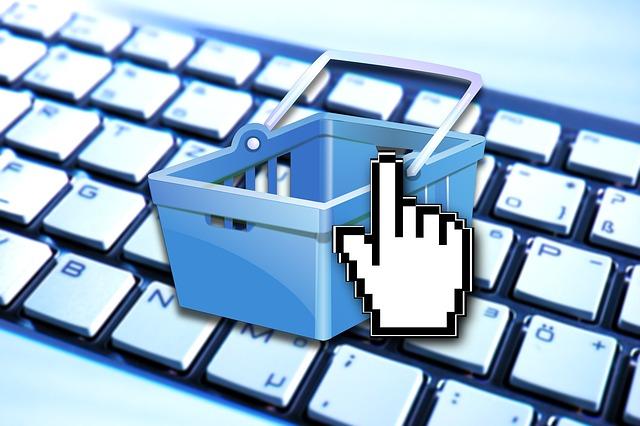 e-commerce-espana-sector-invertir