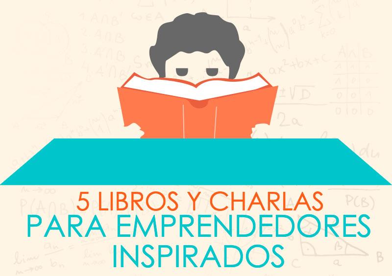 libros-charlas-para-emprendedores