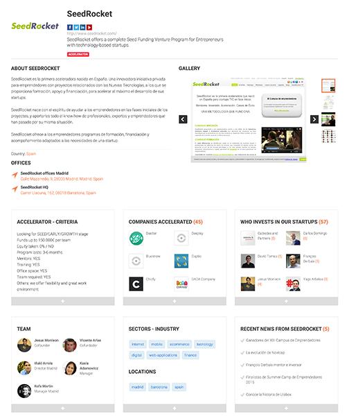 SeedRocket-aceleradora-Startupxplore