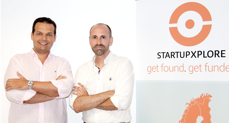 Startupxplore-Founders-s