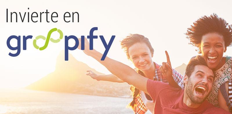 blog-invertir-startup-groopify