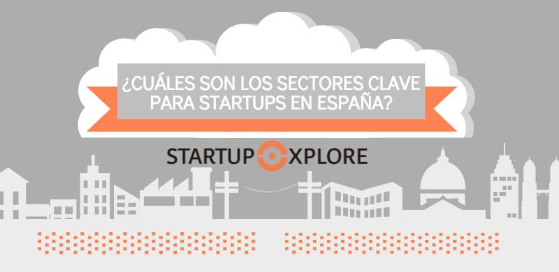 sectores-crecen-startups