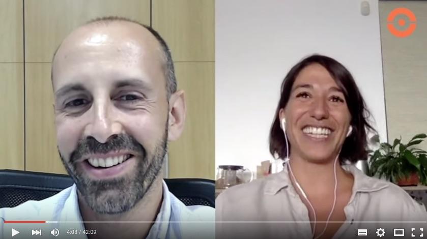 Entrevista_Izanami_Martinez_-_NONABOX_y_Doctor24_-_YouTube