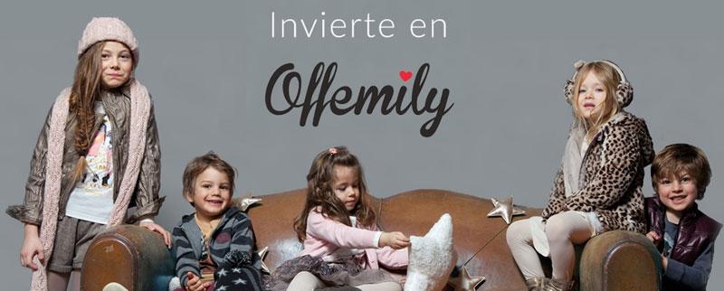 offemily-blog