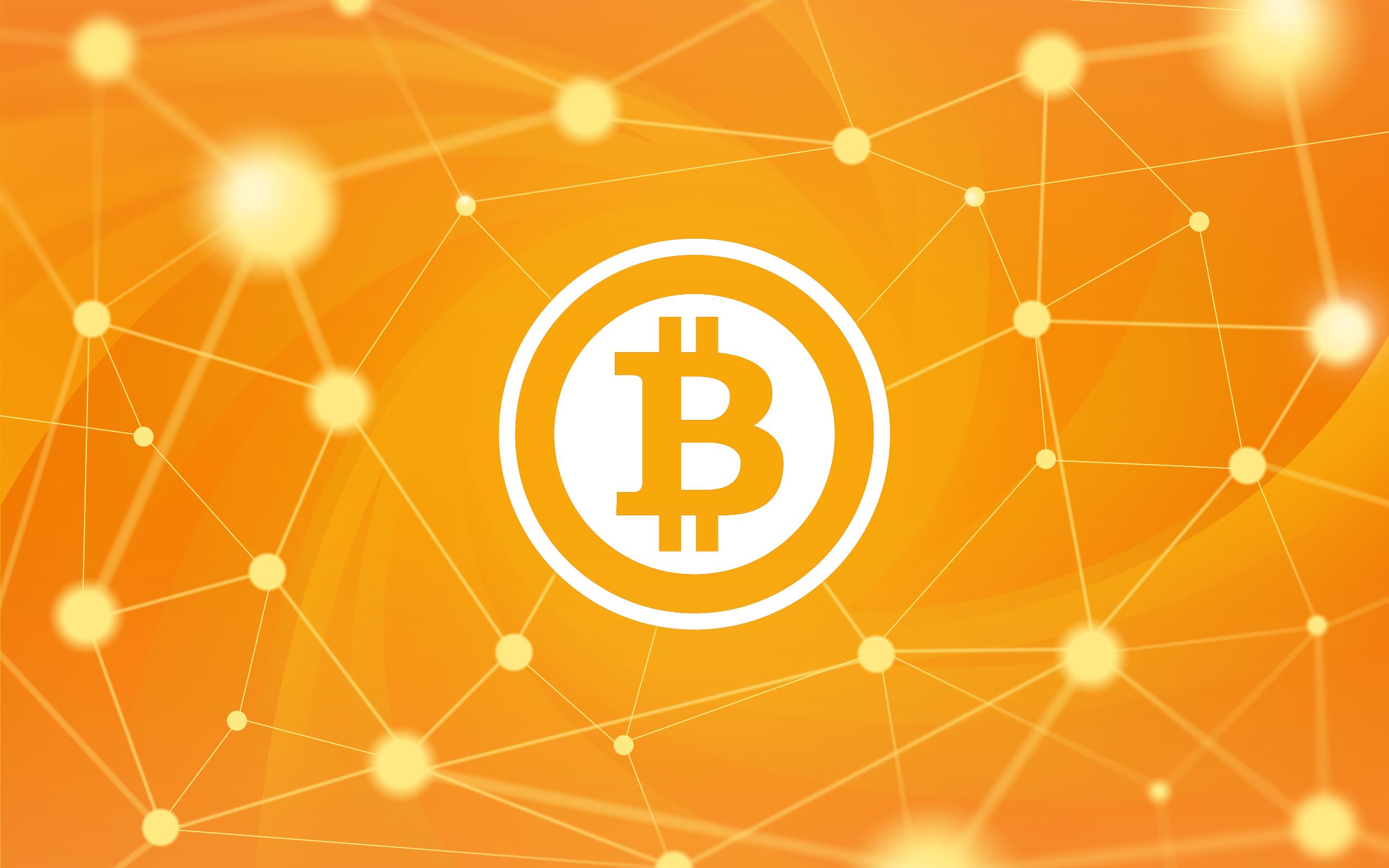 porque invertir en bitcoin opções binárias sinaliza online grátis