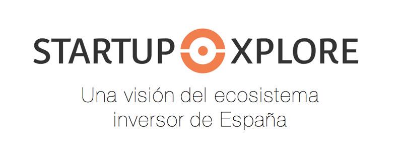 panorama-inversion-espana-datos-cifras-operaciones-business-angels