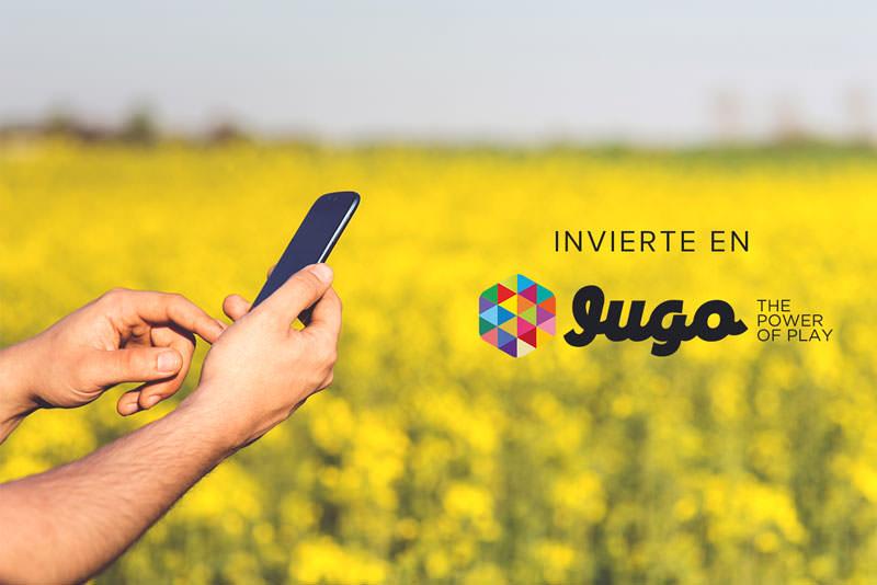 invierte-en-jugo-con-javier-llorente-startupxplore